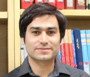 ErfanManesh