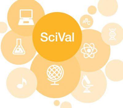 خدمات سایول Scival