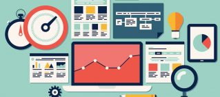 technology-metrics