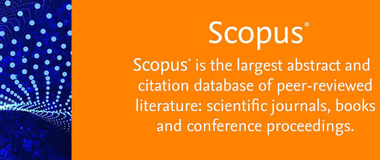۲۰ مقاله ی برتر اسکوپوس از نظر تعداد استنادات