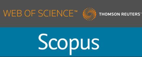 راهنما و دستورالعمل دقیق گزارش دهی پژوهش های مبتنی بر استخراج داده از پایگاه های استنادی وب آو ساینس و اسکوپوس –شماره یک